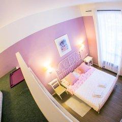 Отель Soon Room Санкт-Петербург комната для гостей фото 2
