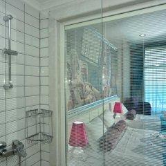 Sultan of Dreams Hotel & Spa 5* Стандартный номер с различными типами кроватей фото 4
