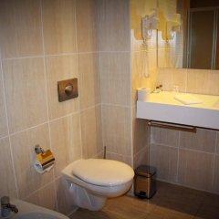 Гостиница Золотой Затон 4* Номер Комфорт с различными типами кроватей фото 2