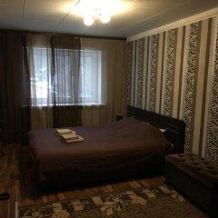Апартаменты Lee Apartments Апартаменты с различными типами кроватей фото 9