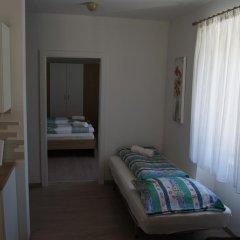 Отель Residence Hasler Кампо-ди-Тренс удобства в номере фото 2