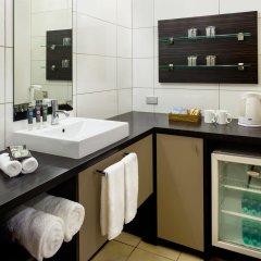 Отель Novotel Nadi 4* Стандартный номер с различными типами кроватей