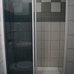 Гостиница Melnitsa Inn Стандартный номер разные типы кроватей фото 5