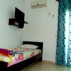 Отель Guest House Kreshta 3* Студия с различными типами кроватей фото 8