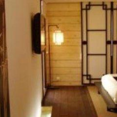 Отель Intérieurs-Cour комната для гостей фото 2
