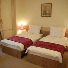 Отель Legacy Сербия, Белград - отзывы, цены и фото номеров - забронировать отель Legacy онлайн комната для гостей фото 2