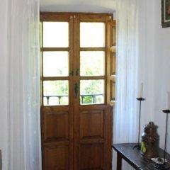 Отель Casona De Treviño комната для гостей фото 4