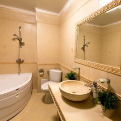 Отель Europroperties Sirena Apartaments спа фото 2