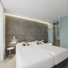 Hotel Mar del Plata спа