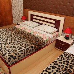 Hotel Parlamenti 3* Стандартный номер с различными типами кроватей фото 10