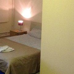 Гостиница Friends в Перми 6 отзывов об отеле, цены и фото номеров - забронировать гостиницу Friends онлайн Пермь комната для гостей фото 2