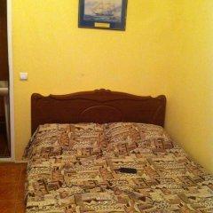 Гостиница Guest House Anna в Сочи отзывы, цены и фото номеров - забронировать гостиницу Guest House Anna онлайн комната для гостей фото 4