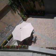 Отель Askhouse Ереван