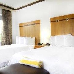 Majestic Hotel South Beach 3* Улучшенный номер с различными типами кроватей фото 3