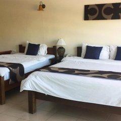 Отель Bacchus Home Resort 3* Стандартный номер с различными типами кроватей фото 2
