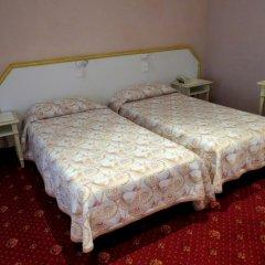 Hotel Busby 3* Стандартный номер с различными типами кроватей фото 7