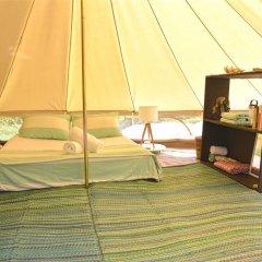 Waitui Basecamp - Hostel Другое