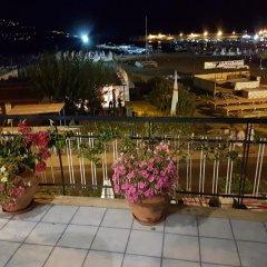 Отель Terrazza sul Mare Джардини Наксос фото 2
