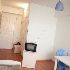 Hostel Moldovakan удобства в номере фото 2