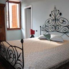 Отель B&B Danonna Стандартный номер фото 3
