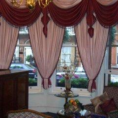 Отель La Place Великобритания, Лондон - отзывы, цены и фото номеров - забронировать отель La Place онлайн спа