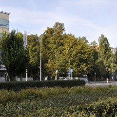 Апартаменты Reval Premium Apartment Таллин