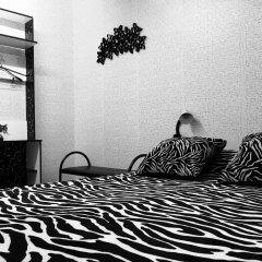 Гостиница Cityhostel в Иркутске 5 отзывов об отеле, цены и фото номеров - забронировать гостиницу Cityhostel онлайн Иркутск развлечения