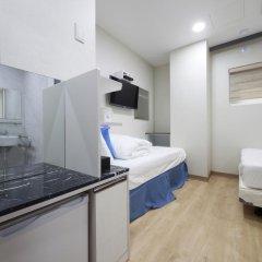 Stay 7 - Hostel (formerly K-Guesthouse Myeongdong 3) Стандартный номер с различными типами кроватей