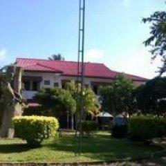 Отель Royal Park Hotel Шри-Ланка, Анурадхапура - отзывы, цены и фото номеров - забронировать отель Royal Park Hotel онлайн фото 8