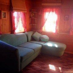 Гостиница Guest House V Seredke комната для гостей фото 2