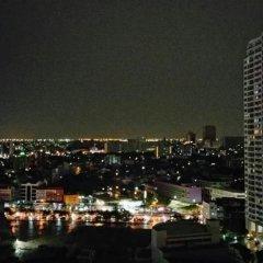 Отель Poonchock Mansion Таиланд, Бангкок - отзывы, цены и фото номеров - забронировать отель Poonchock Mansion онлайн развлечения