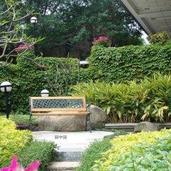 Отель City Hotel Xiamen Китай, Сямынь - отзывы, цены и фото номеров - забронировать отель City Hotel Xiamen онлайн фото 3