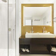 Portals Hills Boutique Hotel ванная фото 2