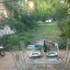 Апартаменты Apartments La vedetta Лечче питание