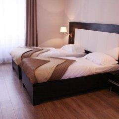 Hotel Sunrise 3* Улучшенный номер с различными типами кроватей фото 5