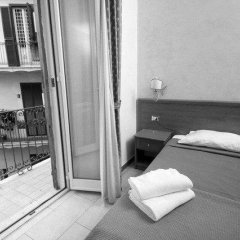 Отель Cesar Palace - B&B Стандартный номер с различными типами кроватей фото 5