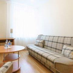 Hotel Avitar 3* Апартаменты с различными типами кроватей фото 18