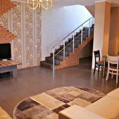 Гостиница Guest House Ozerniy в Себеже отзывы, цены и фото номеров - забронировать гостиницу Guest House Ozerniy онлайн Себеж комната для гостей фото 5