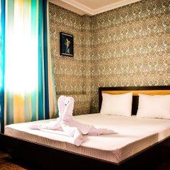 Мини-отель Рандеву Улучшенный номер с различными типами кроватей фото 2