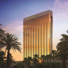 Отель Delano Las Vegas at Mandalay Bay 5* Другое фото 5