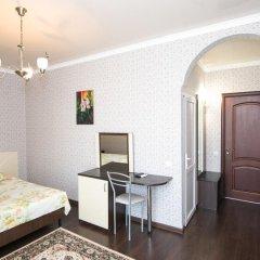 Гостиница Guesthouse Maria в Анапе
