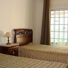Отель Villa Gale Andre Португалия, Албуфейра - отзывы, цены и фото номеров - забронировать отель Villa Gale Andre онлайн детские мероприятия