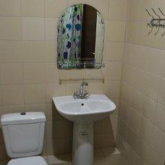 Гостевой Дом Натали Номер Комфорт с 2 отдельными кроватями фото 7