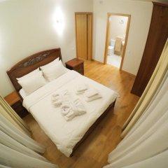 Отель BaltHouse Апартаменты с 2 отдельными кроватями фото 3