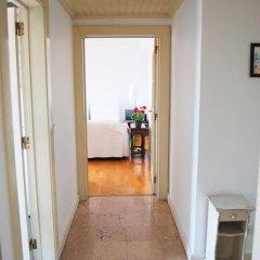 Апартаменты Estrela 27, Lisbon Apartment интерьер отеля фото 2