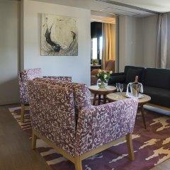Hotel Hospes Maricel y Spa интерьер отеля фото 3