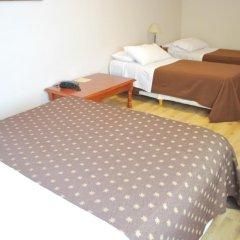 Hotel Gran Madryn 3* Стандартный номер с различными типами кроватей фото 3