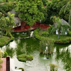 Отель Melia Puerto Vallarta - Все включено фото 6