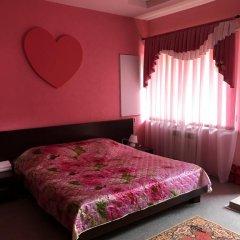 Алексей Отель комната для гостей фото 5