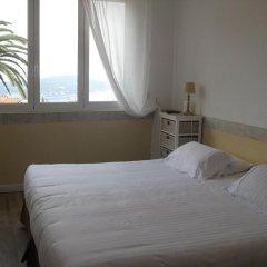 Отель Hôtel La Fiancée Du Pirate 3* Стандартный номер с различными типами кроватей фото 7